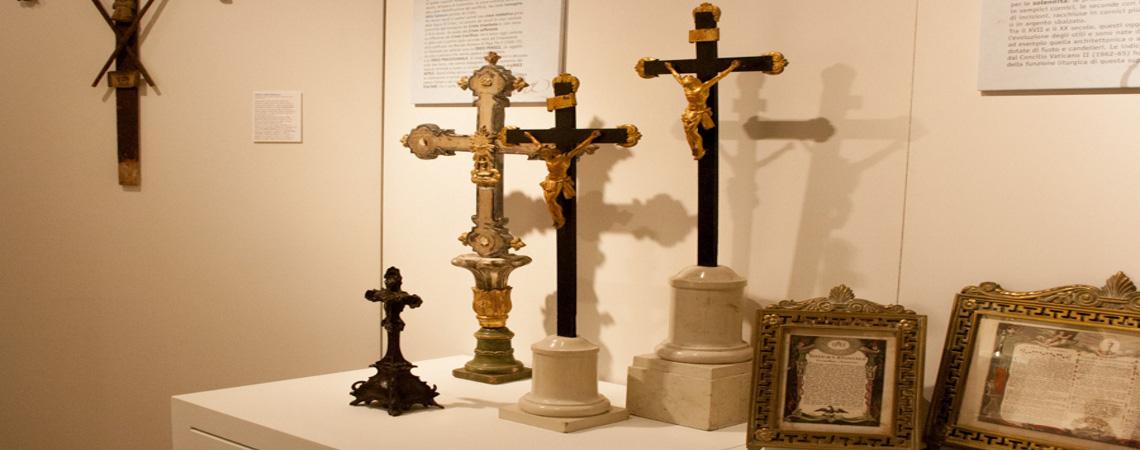 Museo della Cattedrale di Ceneda